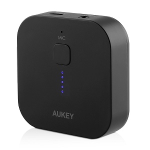 4-aukey-mini-receptor-bluetooth