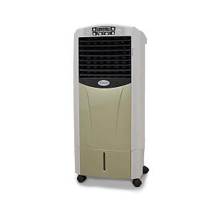 4-climatizador-evaporativo-yatek-jc-310-h
