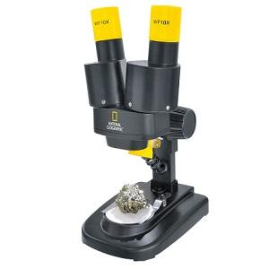 4-national-geographic-microscopio-estereo-20x