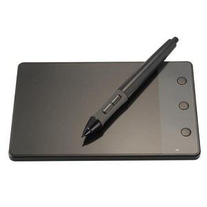 4-tableta-grafica-digitalizadora-memteq
