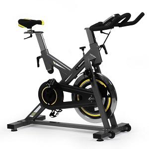 5-bicicleta-spinning-diadora-racer-22