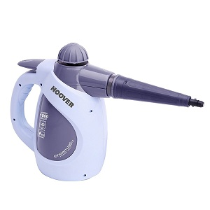5-hoover-ssnh-1000