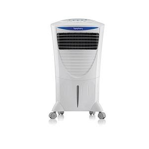 5-purline-climatizador-evaporativo