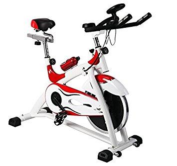 a-1-bicicleta-de-spinning