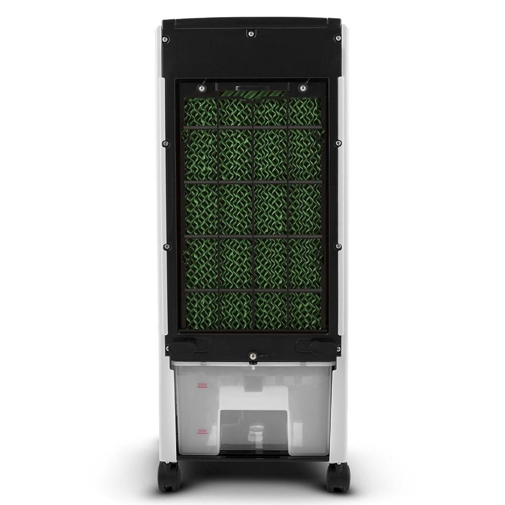 a-1-climatizador-evaporativo