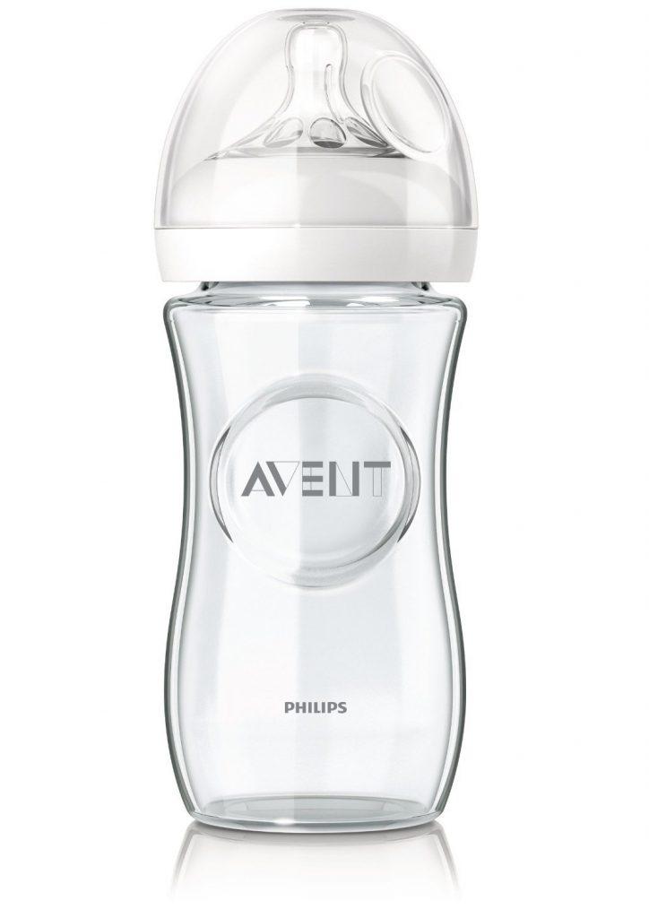 a-1-el-mejor-biberon-de-cristal