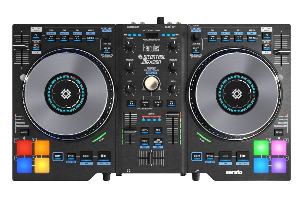a-1-el-mejor-controlador-dj-hercules
