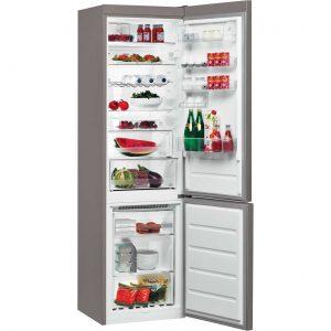 a-1-el-mejor-frigorifico-whirlpool