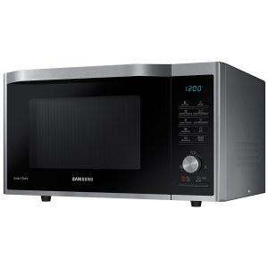 a-1-el-mejor-horno-microondas