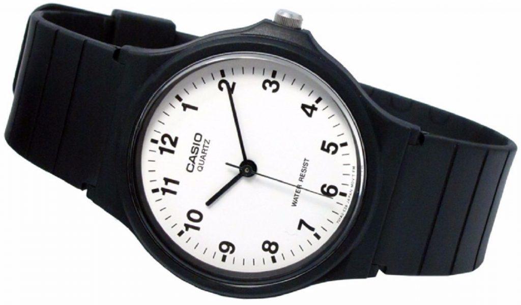 a-1-el-mejor-reloj-clasico-para-hombre