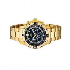 a-1-el-mejor-reloj-oro-para-hombre