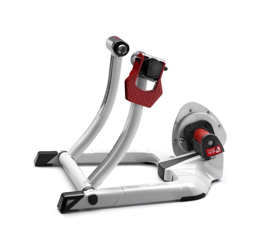 a-1-el-mejor-rodillo-de-entramiento-para-bicicleta