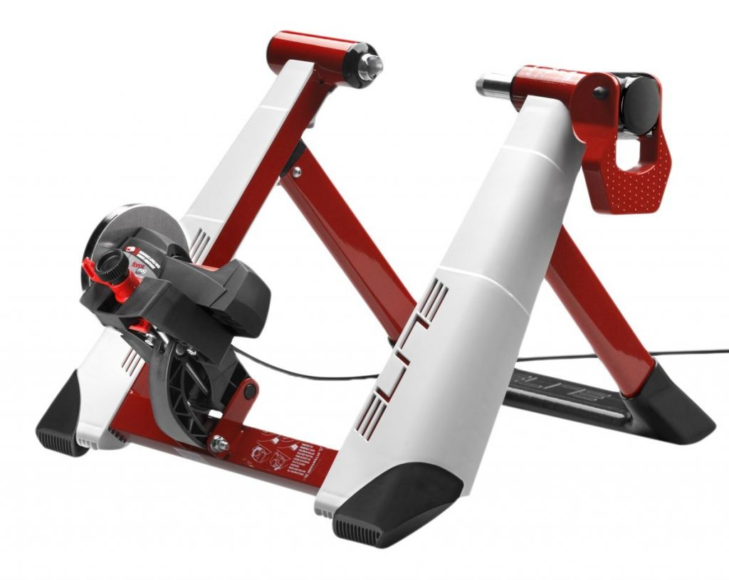 a-1-el-mejor-rodillor-para-bicicleta-elite