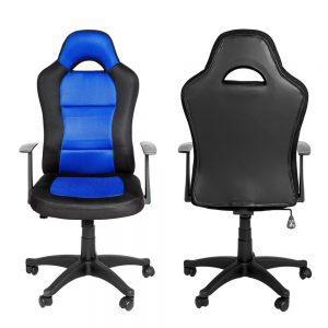 a-1-el-mejor-sillon-de-despacho