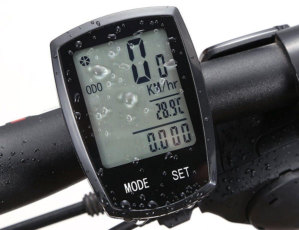 a-1-el-mejor-velocimetro-para-bicicleta