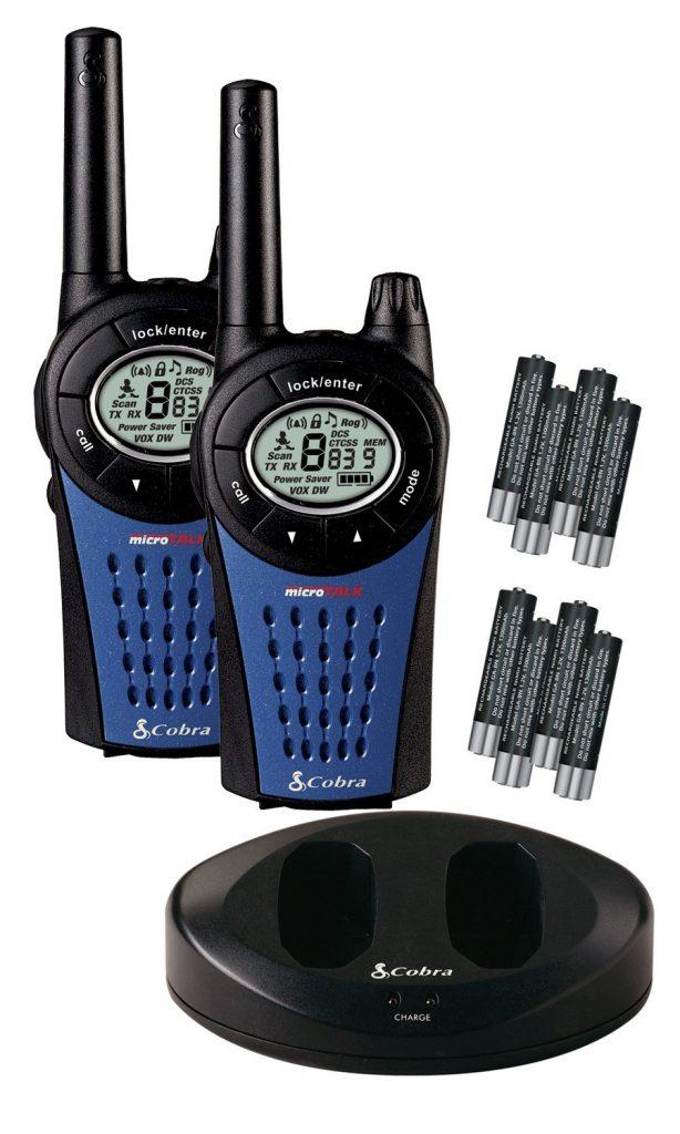 a-1-el-mejor-walkie-talkie-cobra