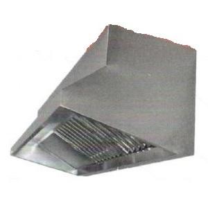 a-1-la-mejor-campana-extractora-industrial