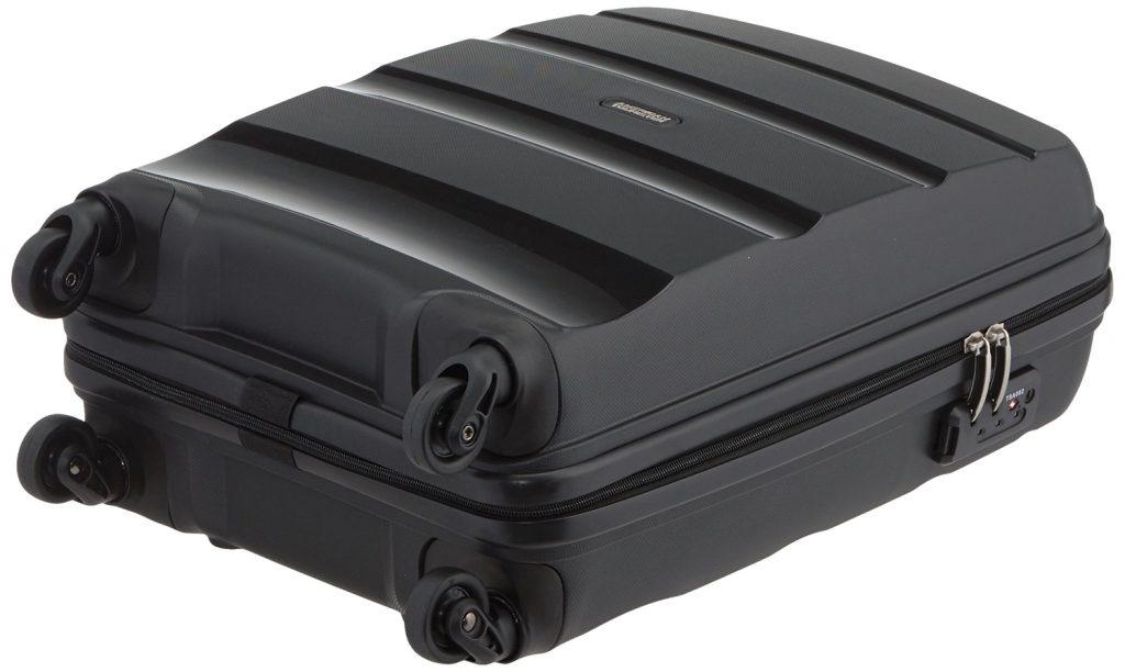 a-1-la-mejor-equipaje-cabina