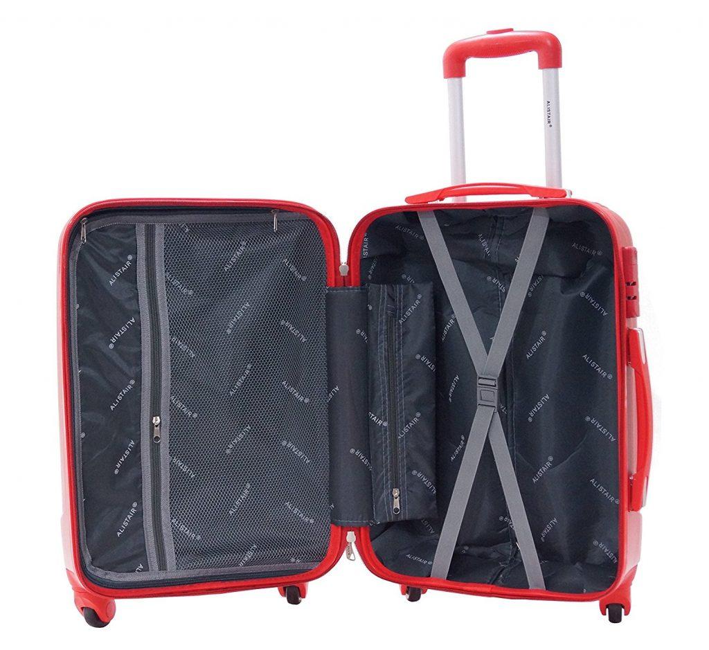 a-1-la-mejor-maleta-cabina-con-4-ruedas