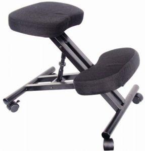 a-1-la-mejor-silla-ergonomica-sin-respaldo