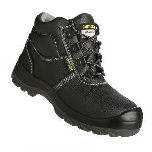 a-1-las-mejores-botas-de-seguridad