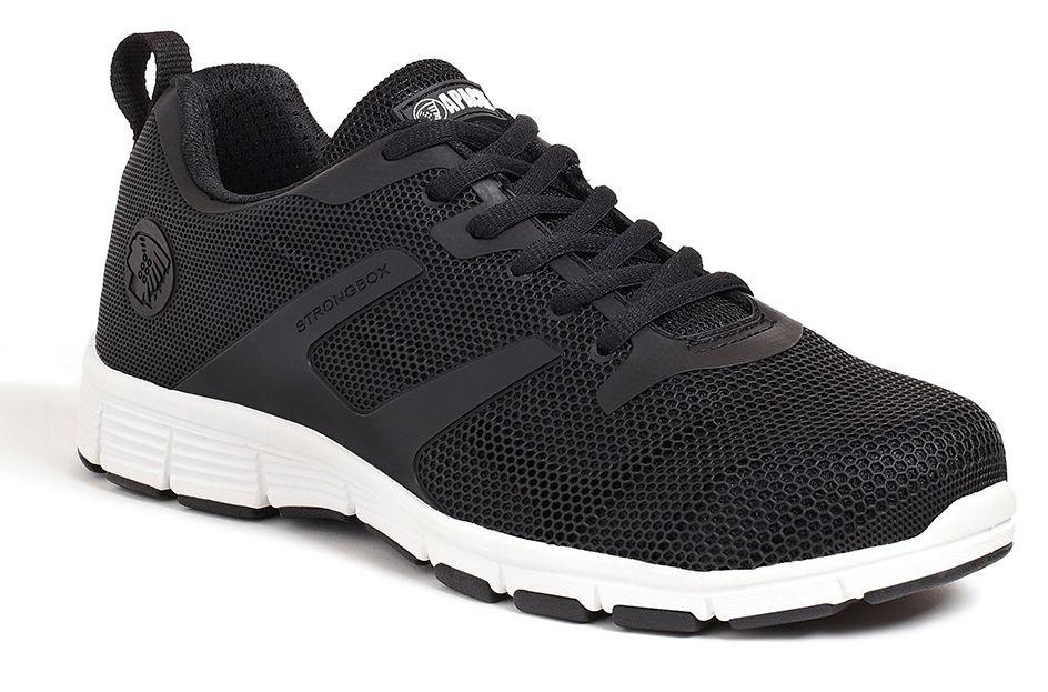 a-1-las-mejores-zapatillas-de-seguridad