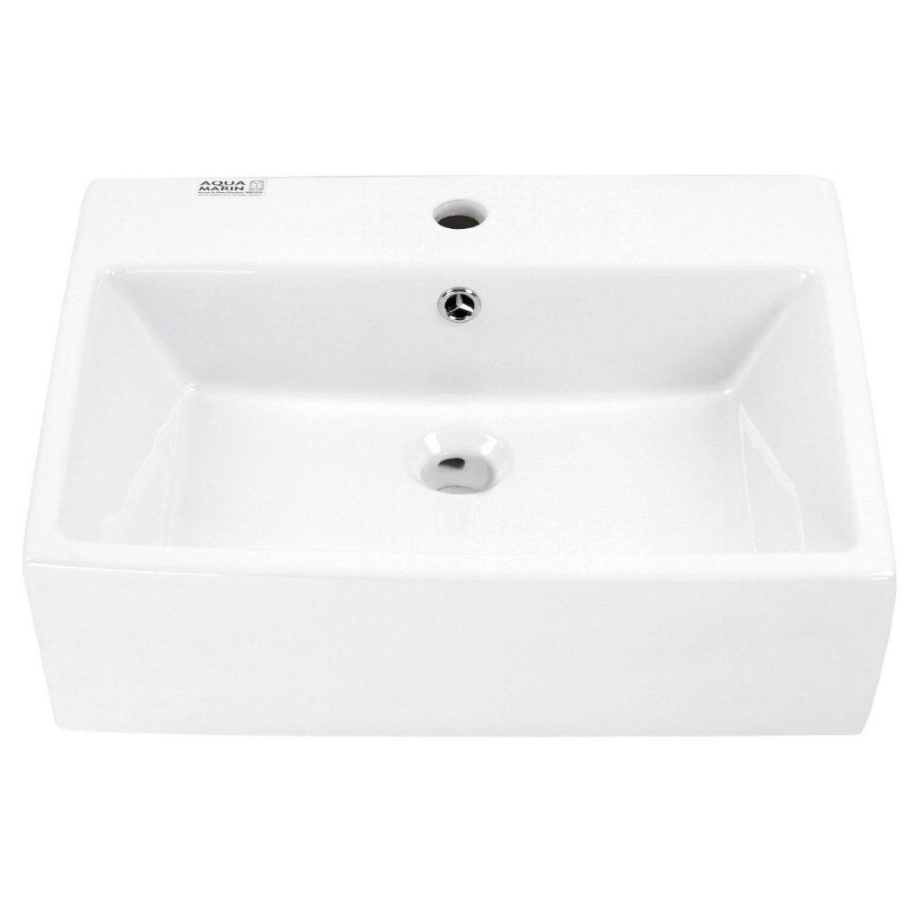 a-1-lavabo