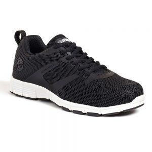a-1-los-mejores-zapatos-de-seguridad