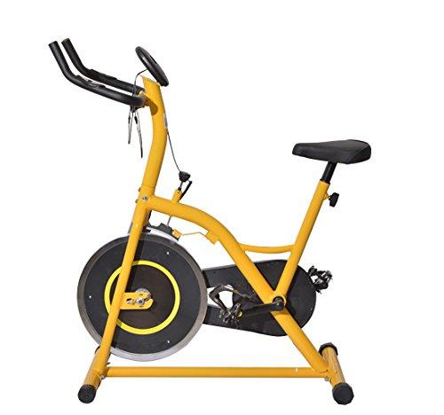 a-2-bicicleta-de-spinning