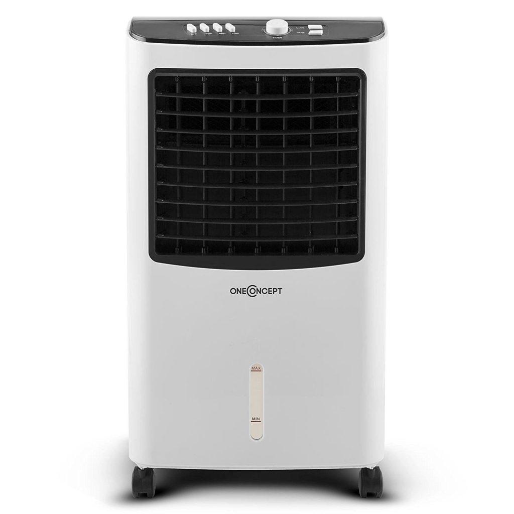 a-2-climatizador-evaporativo