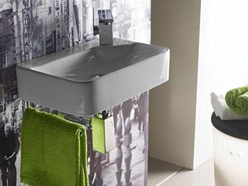 a-2-lavabo
