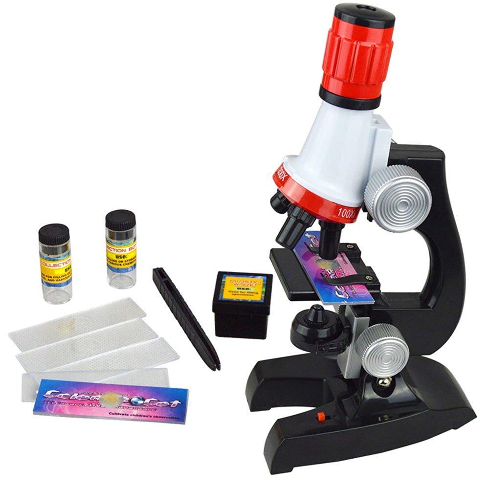 a-2-microscopio-para-ninos