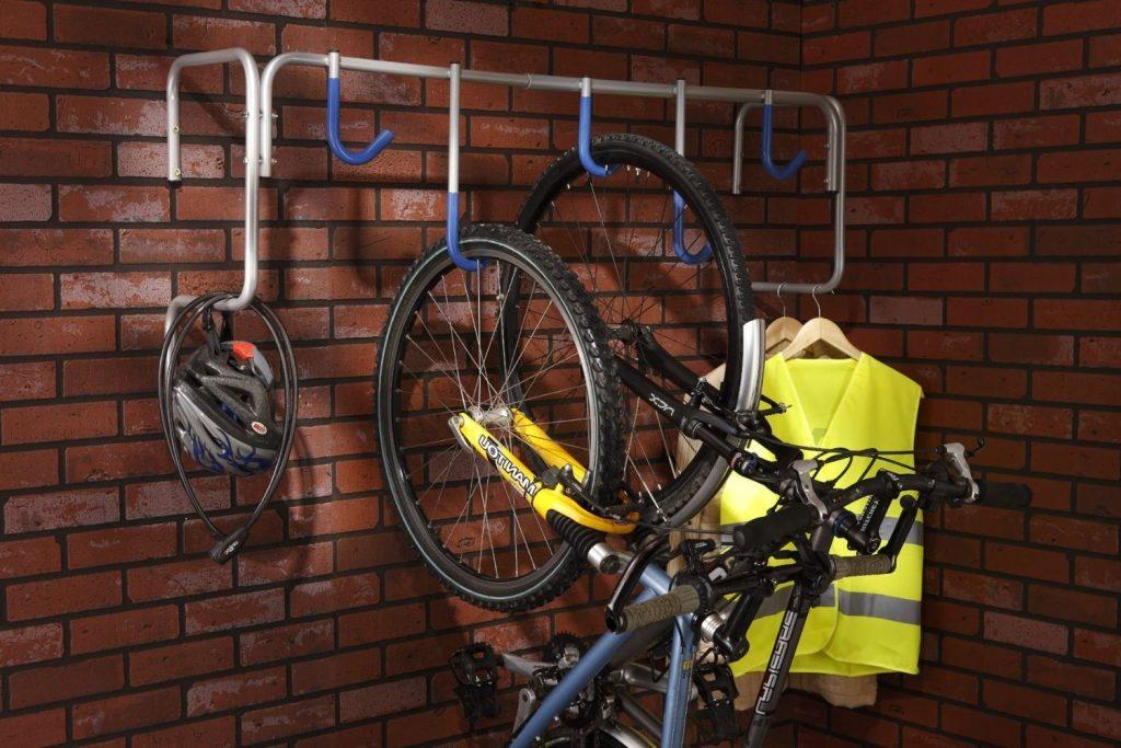 a-2-soporte-para-bicicleta
