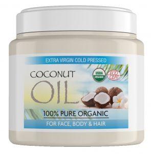 1-1-aceite-de-coco-virgen-para-el-cabello