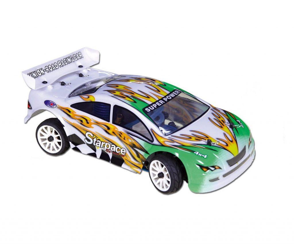 1-1-coche-teledigirido-de-radiocontrol-de-gasolina