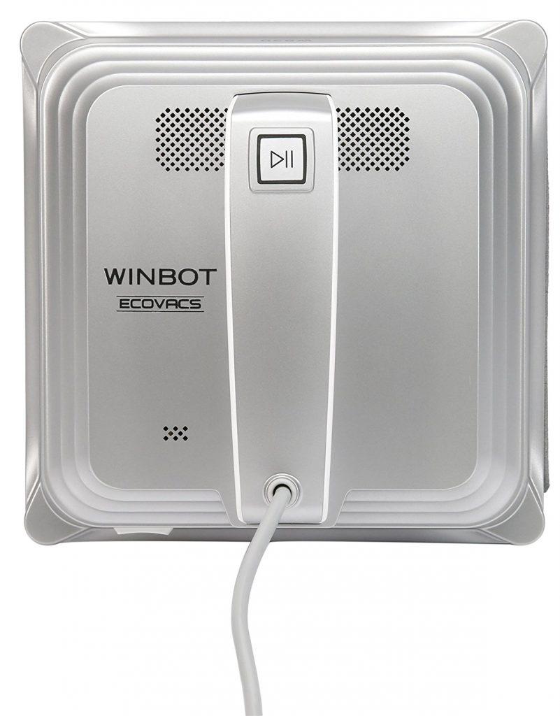1-1-ecovacs-winbot
