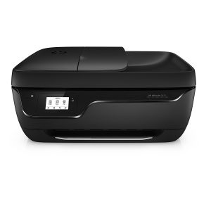 1-1-hp-officejet-3830-aio