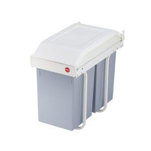 1-1-hailo-3659-001-multi-box