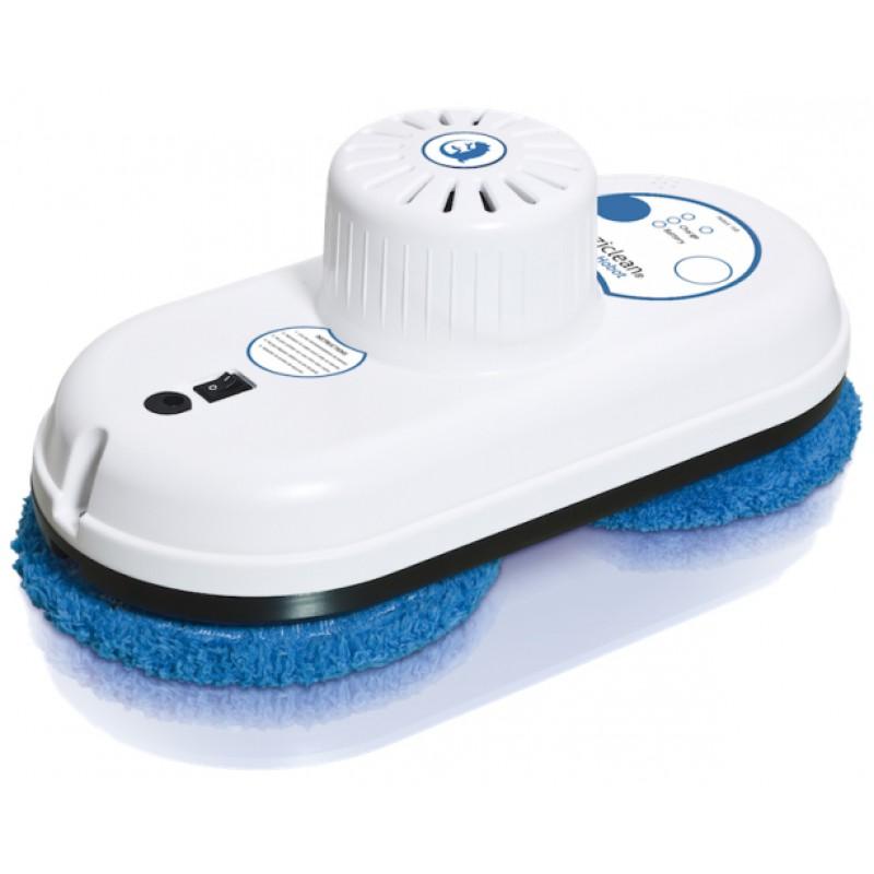 1-1-hobot-cleaner