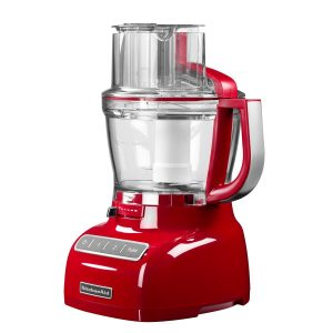1-1-kitchenaid-5kfp1335