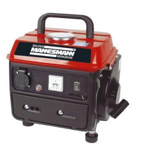 1-1-mannesmann-m12951