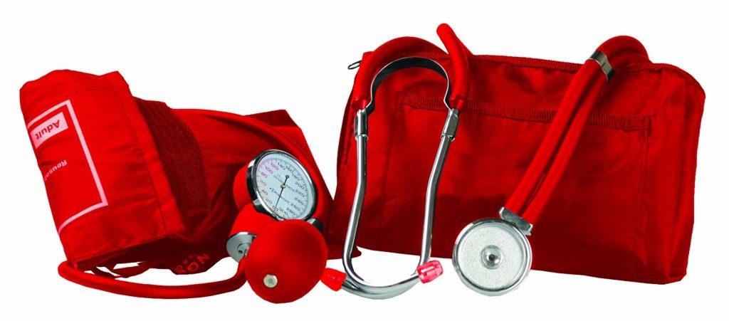 1-1-primacare-medical-ds-9181-r