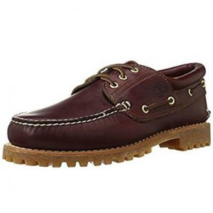 1-1-timberland-authentics-ftm-3