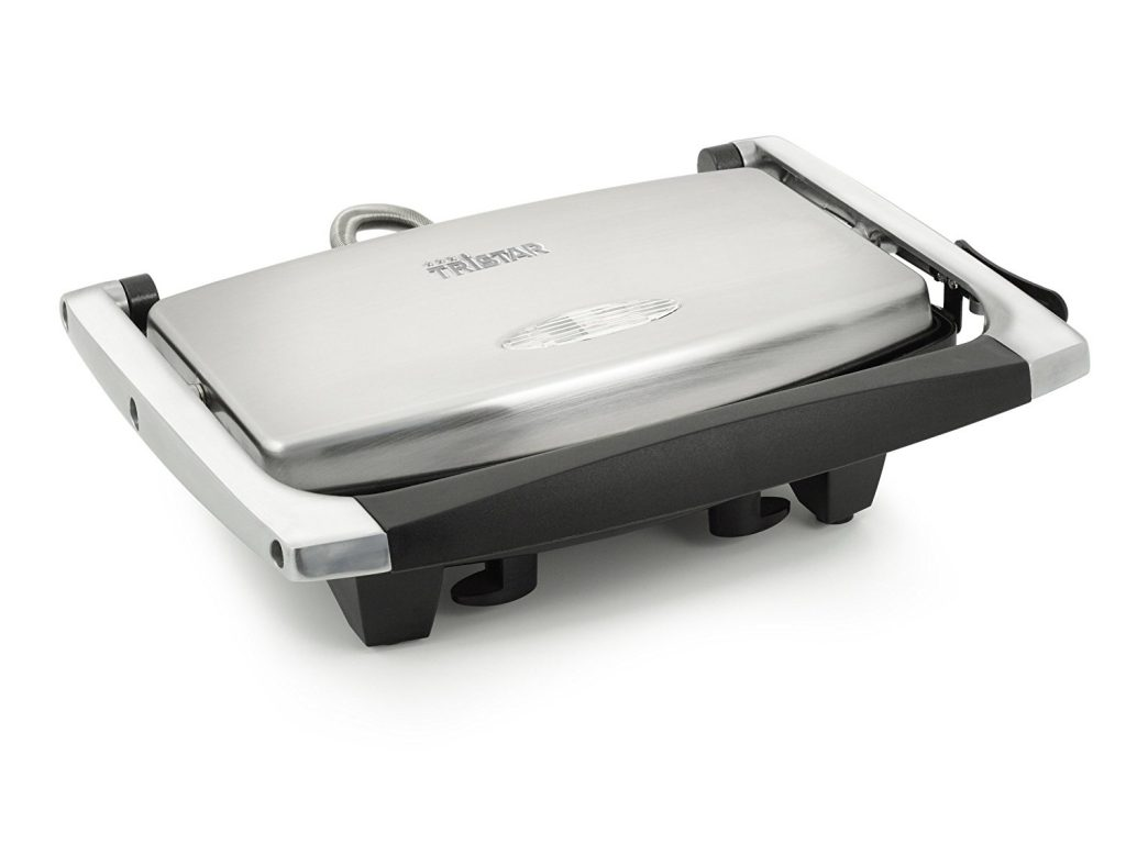 1-1-tristar-contact-grill-gr-2841