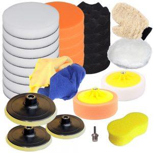 1-1-zfe-kit-de-almohadillas-de-29-piezas