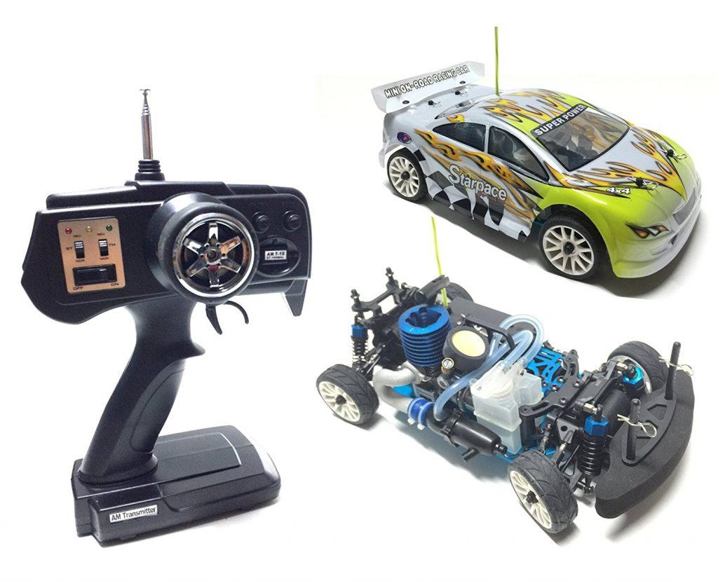 1-2-coche-teledigirido-de-radiocontrol-de-gasolina