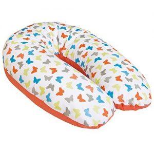 1-2-cojin-de-lactancia-almohada-de-embarazo-y-maternidad