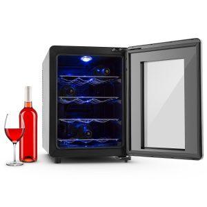 1-2-klarstein-vinovista