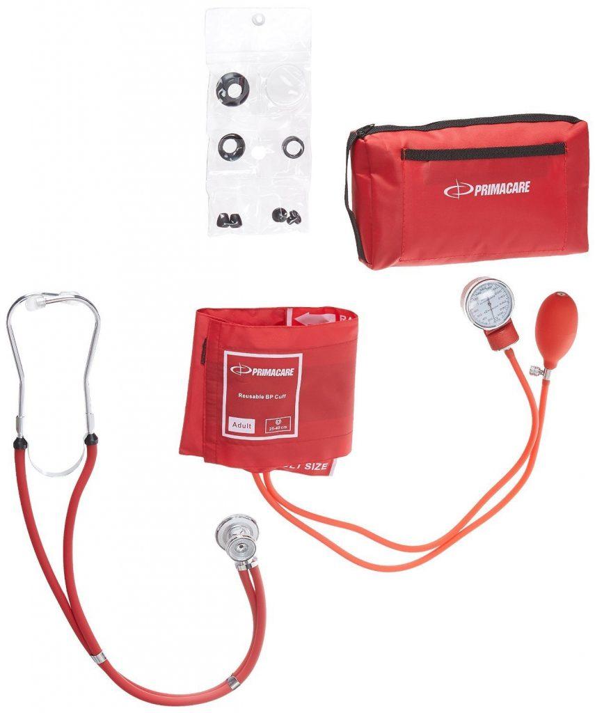 1-2-primacare-medical-ds-9181-r