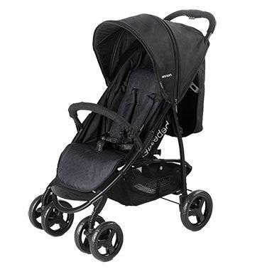 Las mejores sillas de paseo beb due comparativa del noviembre 2018 - Mejor silla de paseo ocu ...